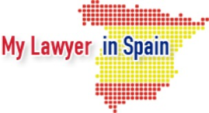 My Lawyer in Spain